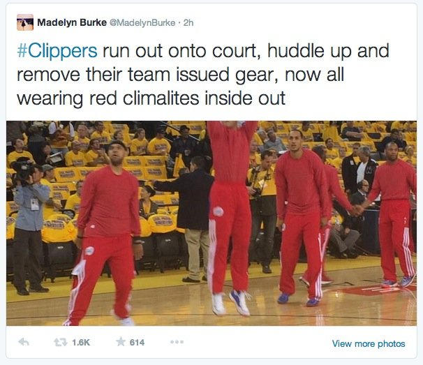 clippers-twitter-screenshotjpg-76b8cfb27374f9f1