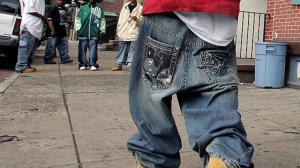 baggy+pants01